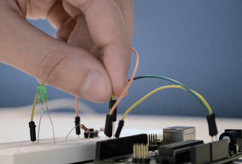 elipse-mobile-arduino
