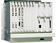 Controladora AC450