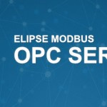 opcserver-feature-blog
