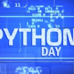 python_day_banner_noticia_2