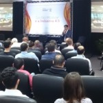 Forum Produttare_destaque