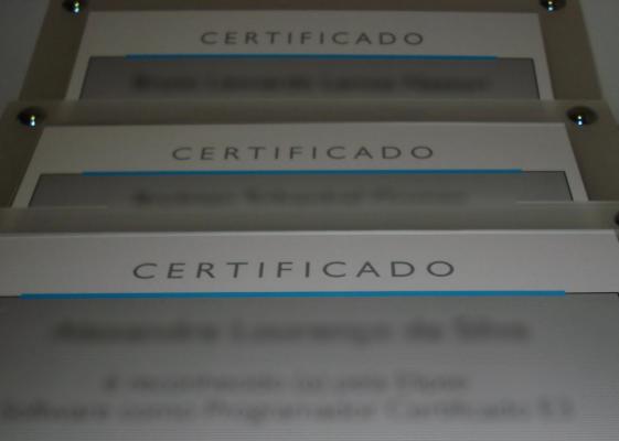 certificado-campeas