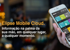 mobile-cloud-destaque