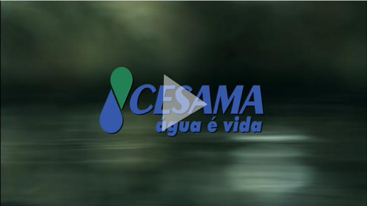 video-cesama