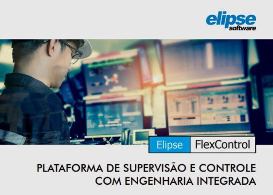 flexcontrol-destaque