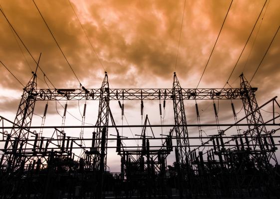 substation-taipower-destaque