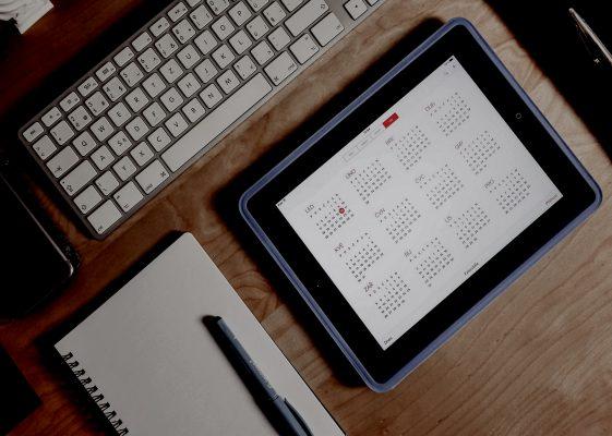 canva-calendar