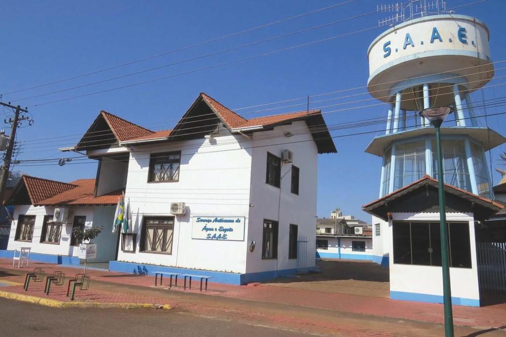 saae-fachada