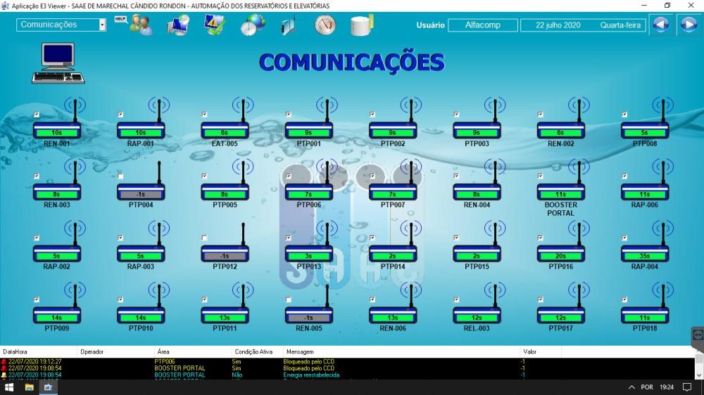 tela-comunicacao