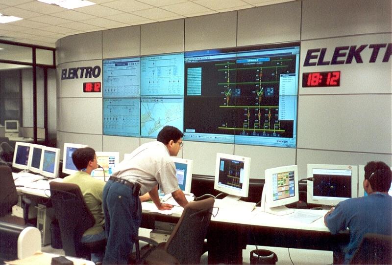 tela2-elektro